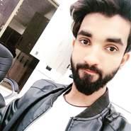 ahmadaman20's profile photo