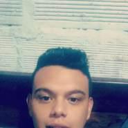 bryans188's profile photo
