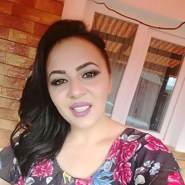 julie183077's profile photo
