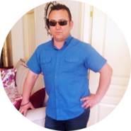 sinanarslan8730's profile photo