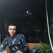yusif555's profile photo