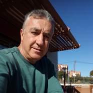 jamesjefferson833's profile photo
