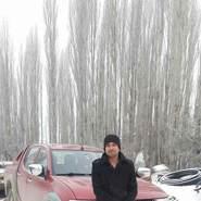 yukselkarabiyik's profile photo