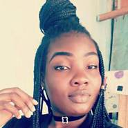 assande099's profile photo