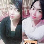 jiwaj395's profile photo