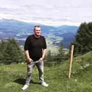 makusl's profile photo