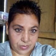 oliviaa289521's profile photo