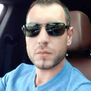 vasylev6's profile photo