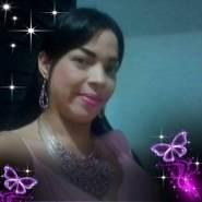 kellyj784874's profile photo
