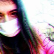 alisa743631's profile photo