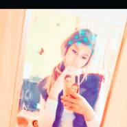 andreea864577's profile photo
