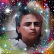 user_mca37's profile photo
