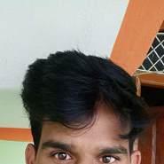 sandeepthakur4's profile photo
