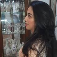 hdyl967's profile photo