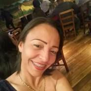 hiliana5's profile photo