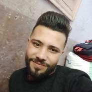 hassans903170's profile photo