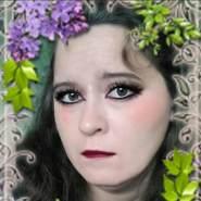 rita649's profile photo