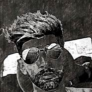 soyderek6's profile photo