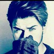 hawraxk's profile photo