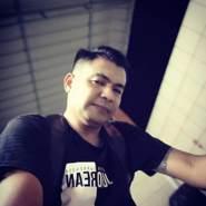 muhamada57239's profile photo