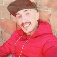 arkanj266426's profile photo