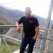 andersonr670's profile photo