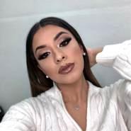 alvita170283's profile photo