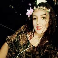 anna2ga's profile photo
