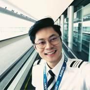 thanwa1234's profile photo