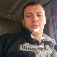 vitalya3711's profile photo