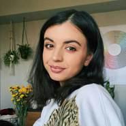 blaccrebec's profile photo
