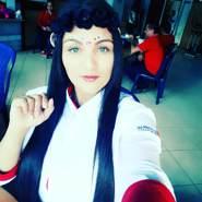 mariangelal328953's profile photo