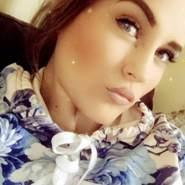 katieriley's profile photo