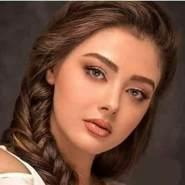 houdar13's profile photo