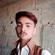 sikandei's profile photo