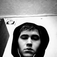 viktork866295's profile photo