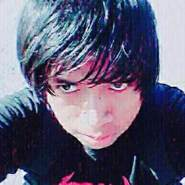 brayanh845606's profile photo