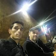 samirw156681's profile photo