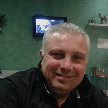 marcof826453_Lombardia_Single_Male