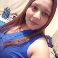 maria107694's profile photo