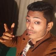 bilals393237's profile photo