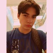melihk76's profile photo