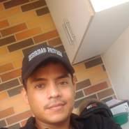 wladimirp363543's profile photo
