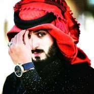 user_blphi81547's profile photo