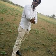 skr4871's profile photo