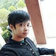 sopyan151249's profile photo