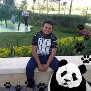 arturor771011's profile photo