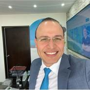 pauls72's profile photo