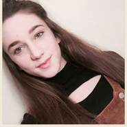 amynelson679252's profile photo