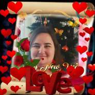 mantod777471's profile photo